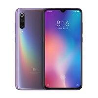 Xiaomi Mi 9 6/64GB Violet/Фиолетовый Global Version